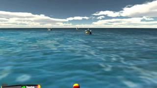 TorpedoRun Free YouTube video