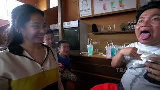 Video JANJI SUCI - Kocak! Gigi Ngerjain Om Merry (30/3/19) Part 4 MP3, 3GP, MP4, WEBM, AVI, FLV Mei 2019