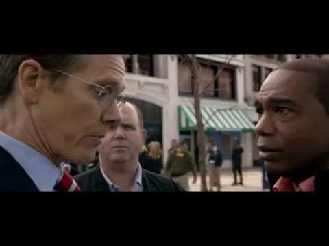 Patriots Day (TV Spot 'Courage')