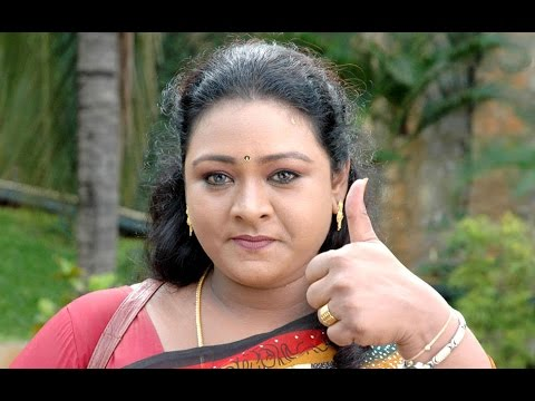 5-Interesting-facts-Actress-Shakeela