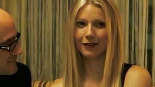 Nonton Two Lovers  Restaurant Scene  Gwyneth Paltrow  Joaquin Phoenix  2008  Film Subtitle Indonesia Streaming Movie Download
