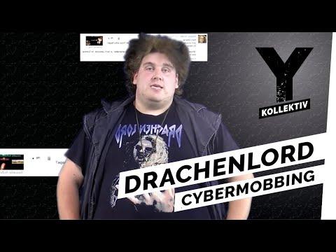 Drachenlord vs. Hater - wenn Cyber-Mobbing Realität wird