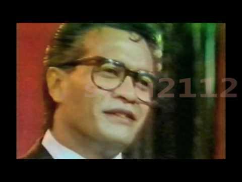 Download Video Broery Marantika - Aku Jatuh Cinta (Ori)