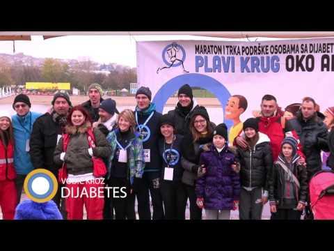 41.emisija Vodič kroz dijabetes