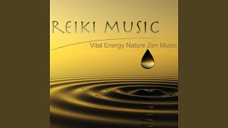 Music for Sleep (Mindfullness)