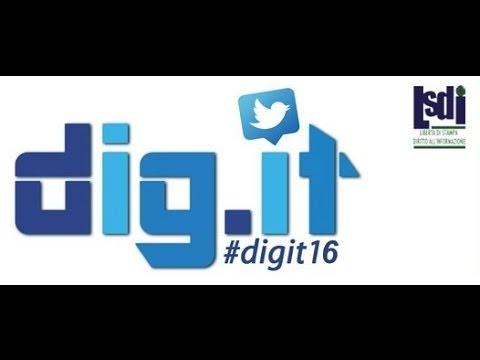 Promo #digit16
