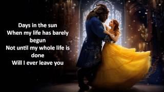 Video Days in the Sun Lyrics - Beauty and the Beast 2017 MP3, 3GP, MP4, WEBM, AVI, FLV Agustus 2017