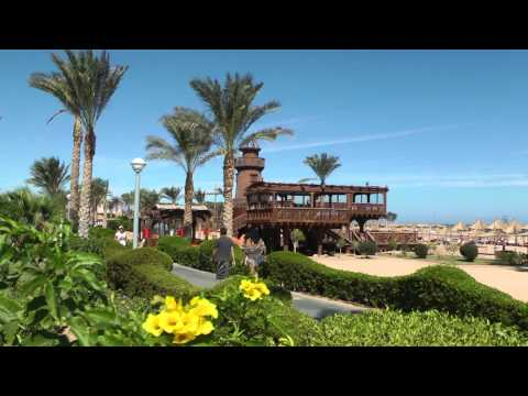 NABQ BAY (SHARM)  Relax ed immersioni nel MAR ROSSO- The Red Sea  شرم الشيخ.