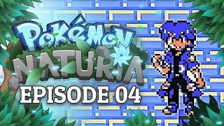 Pokémon Naturia Nuzlocke w/ TheKingNappy! - Ep 4 YOU SMART, YOU LOYAL by King Nappy