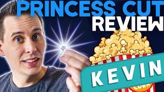 Nonton Princess Cut Review   Say Movienight Kevin Film Subtitle Indonesia Streaming Movie Download