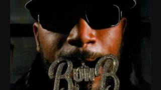 Bun B - Put It Down (feat Drake) (HOT!!! NEW AUGUST 2010)