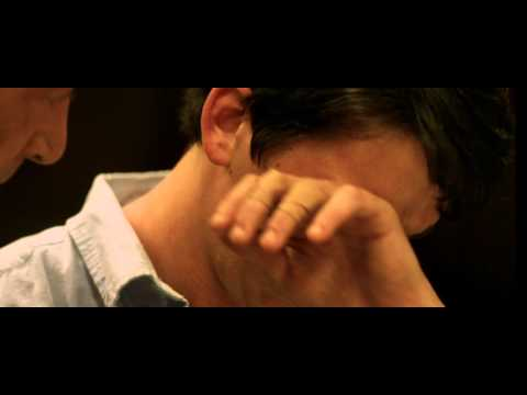Whiplash UK Trailer