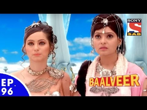 Video Baal Veer - बालवीर - Episode 96 download in MP3, 3GP, MP4, WEBM, AVI, FLV January 2017