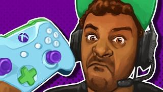 Black Ops 2 Funny Moments - Roasting A Hacker!