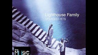 LIGHTHOUSE FAMILY ◙ Greatest Hits [full cd]