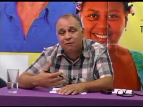 Debate dos Fatos na TVV ed.37 -- 25/11/2011 (4/4)