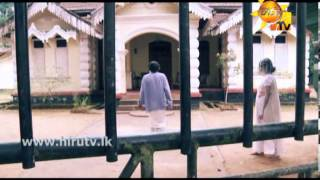 Hiru Tv Adisi 10 - Episode 28
