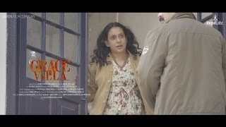 Grace Villa Short Film Parvathi T, Rajesh hebbar