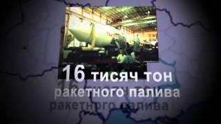 экологическая катастрофа или геноцид в Украине