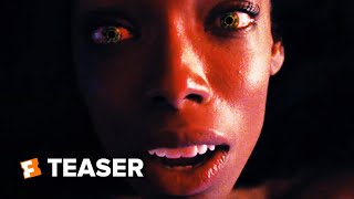 Bad Hair Teaser Trailer (2020)   Movieclips Trailers by  Movieclips Trailers