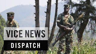 Burundi's crisis deepens following last week's reported clashes between an unidentified rebel group and the Burundi Defense Force in the northwestern region ...
