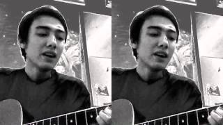 Mojo Dasyat Cover By Fad Video