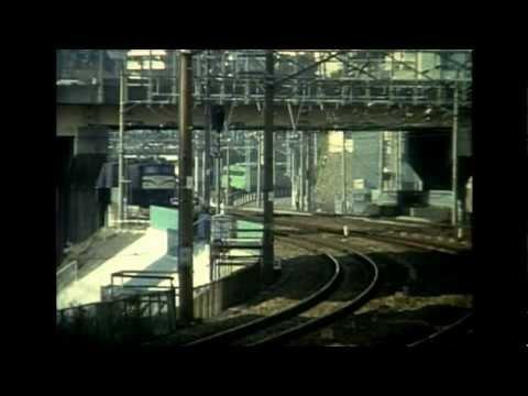 日本の電気機関車 #8 EF58形電気機関車