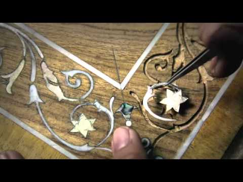 Theodore Alexander - Craftsmanship & Artistry: Full Length Version