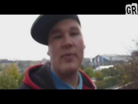 Bigmek interjú (2009-11-12)