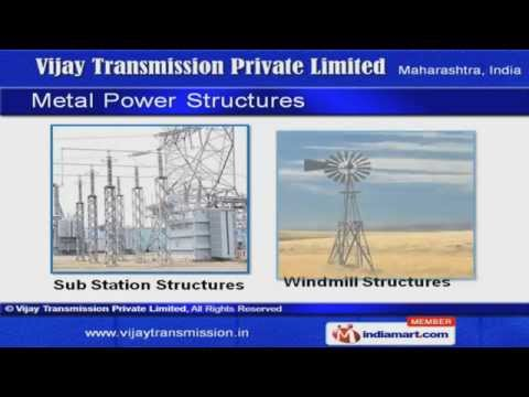 Vijay Transmission Private Limited