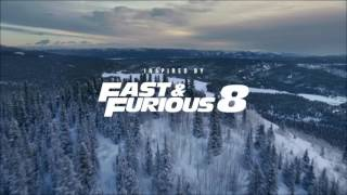 Nonton Inspired by Fast & Furious 8 Castrol EDGE presents Titanium Ice w/ Debbie Evans & Michelle Rodriguez Film Subtitle Indonesia Streaming Movie Download