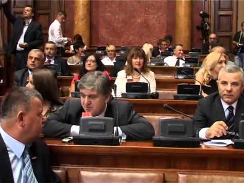Híradó - A VMSZ nem támogatja Tabakovićot-cover