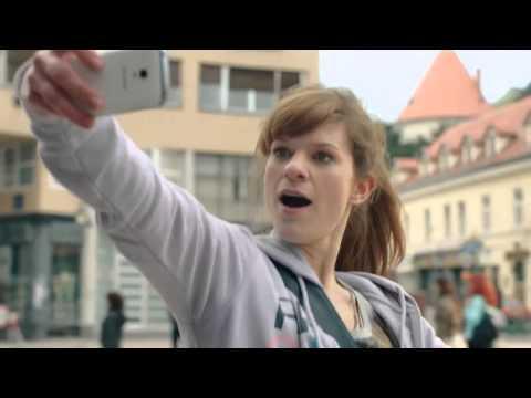 Vipme Selfie