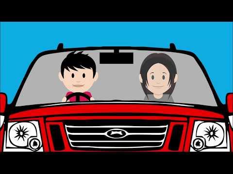mencintai sahabat sendiri itu berat sekali(CINTA TAK PERNAH SALAH -D'WAPINZ):  video visual animation lagu cinta tak pernah salah dari D'WAPINZband album 2017 TETAP BERTAHAN