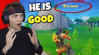 Download Video i spectated only defaults skins and couldn't believe them... (fake) MP3 3GP MP4