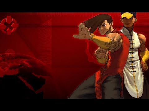 preview-IGN_Strategize - Street Fighter 4: Yun & Yang Guide (IGN)