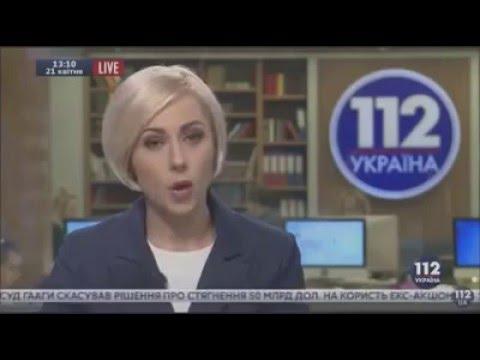 Сбитый олень: украинские СМИ странно проиллюстрировали новость о падении Кличко с велосипеда