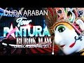 DUDA ARABAN - BUROK MJM - TOUR PANTURA INDOSIAR | CIREBON 30 APRIL 2017