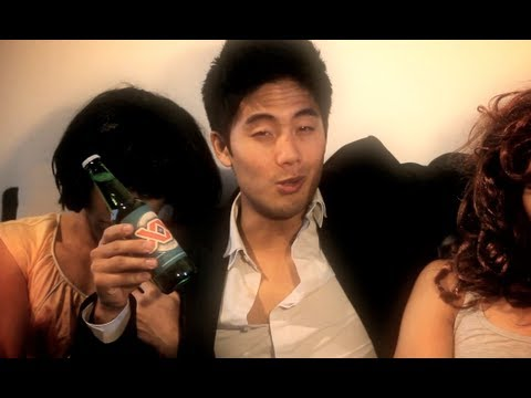 nigahiga - This is what it would look like if commercials were honest with you. Check out my 2nd Channel for more vlogs: http://www.youtube.com/higatv Follow me on TWIT...