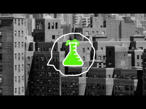 Yntendo & Sam F (feat. Aviella) - Feels So Good [Premiere]