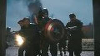 Watch Captain America: The First Avenger (2011) | Free Movie Downloads