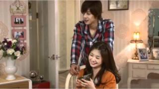 Download Video Hani Steals Seung Jo's Wallet BTS MP3 3GP MP4