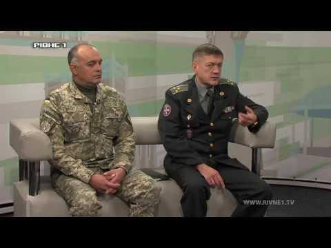 """""""Ціна свободи"""": Телемарафон до Дня Захисника України"""