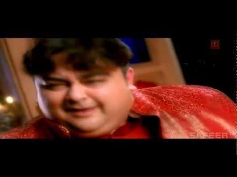 Mahiya - Adnan Sami • Best Friends (2007) • Hindi Pop Video Music • HD 720p • Blu-Ray Rip