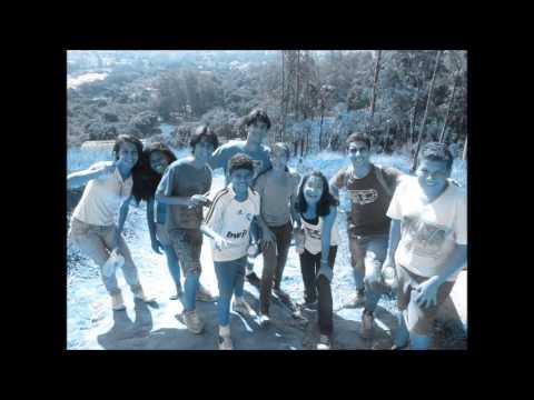 Juventude de Turiaçu