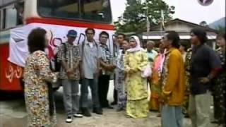 Video Rombongan Cik Kiah Ke Sukan Komanwel MP3, 3GP, MP4, WEBM, AVI, FLV Juli 2018