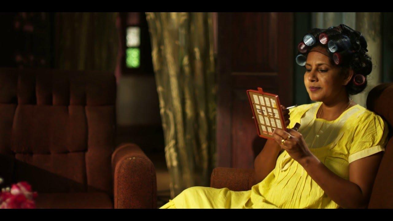 Mrs Perera- Mihindu and Samitha Feat Kapil