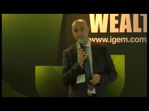 Green Insights 2014: Waste to Wealth The Way Forward by ECOLOO