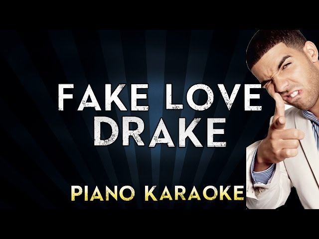 album fake love single