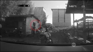 Video Niat Kabur Lewat Jendela, Jambret HP ini Malah Bertatapan Dengan Polisi - 86 MP3, 3GP, MP4, WEBM, AVI, FLV Juni 2018